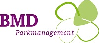 BMD Parkmanagement